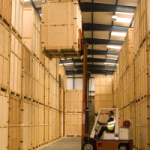 Curtiss_&_Sons_Removals_&_Storage_storage